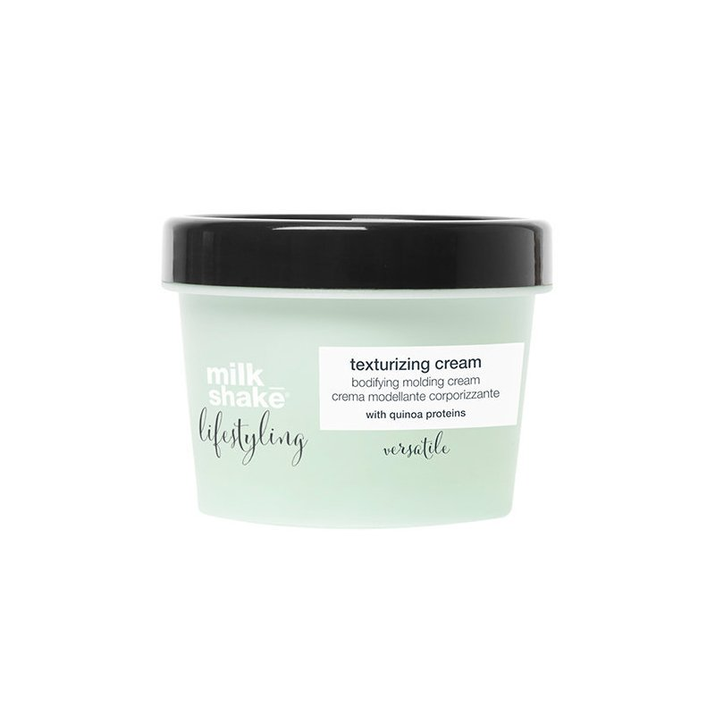Milk Shake lifestyling texturizing cream