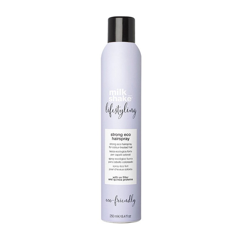 Milk Shake lifestyling eco strong spray