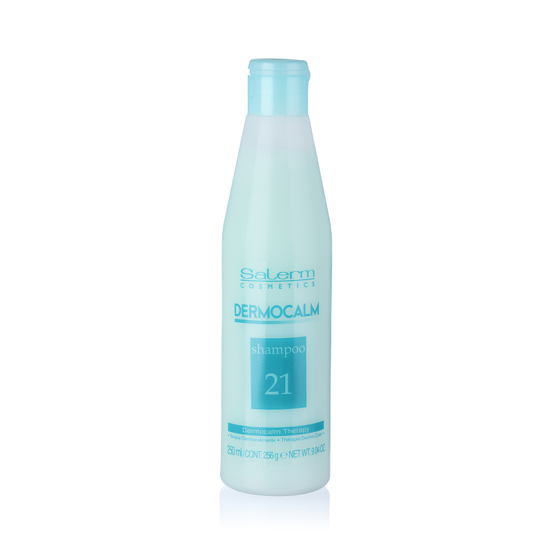 Salerm SPA, 250 ml