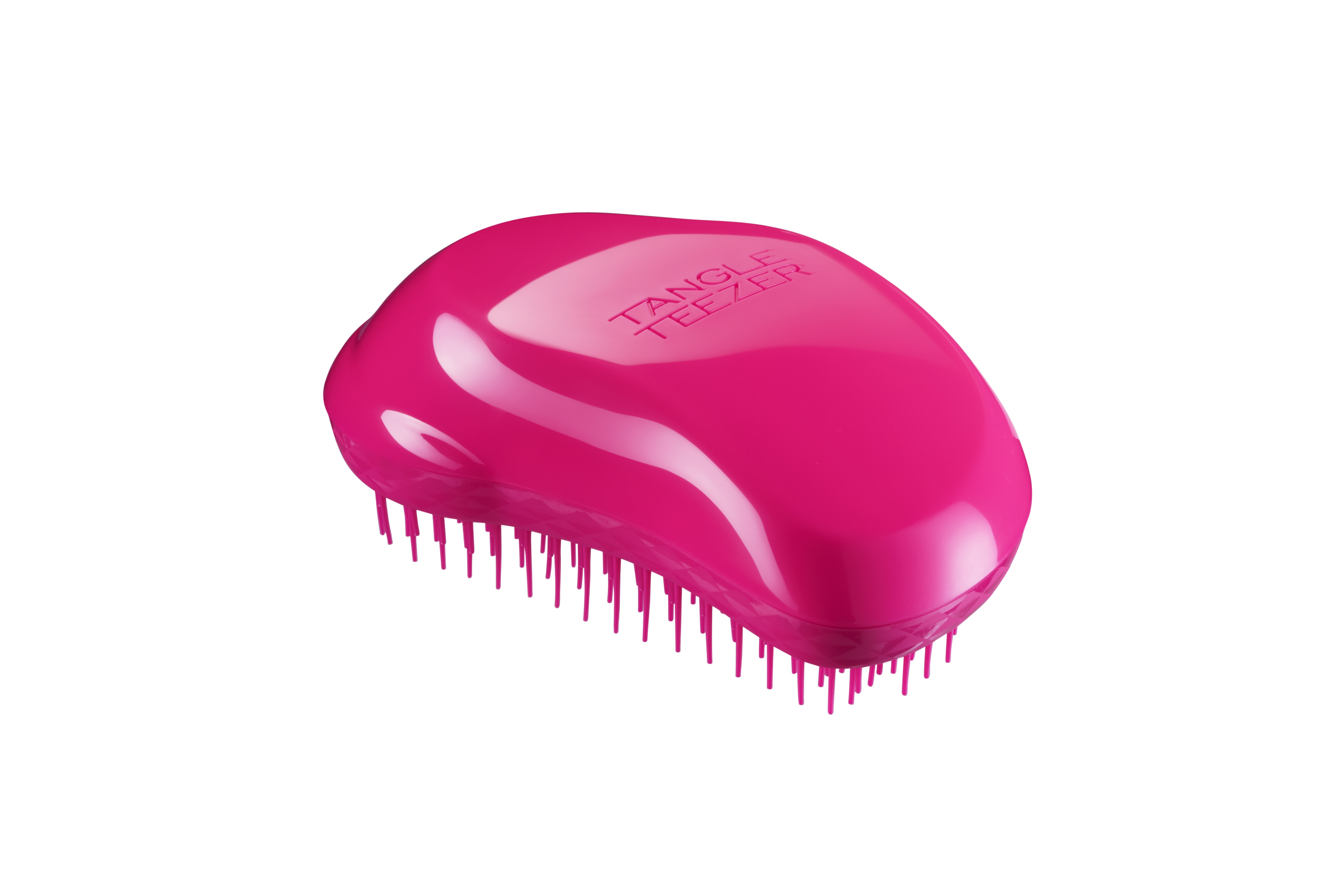 Tangle Teezer The Original Pink