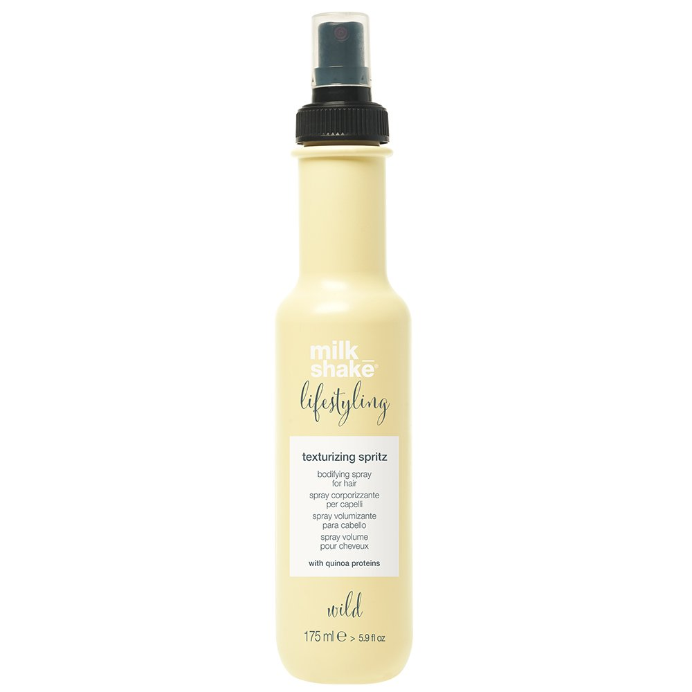 Milk Shake lifestyling texturizing spritz