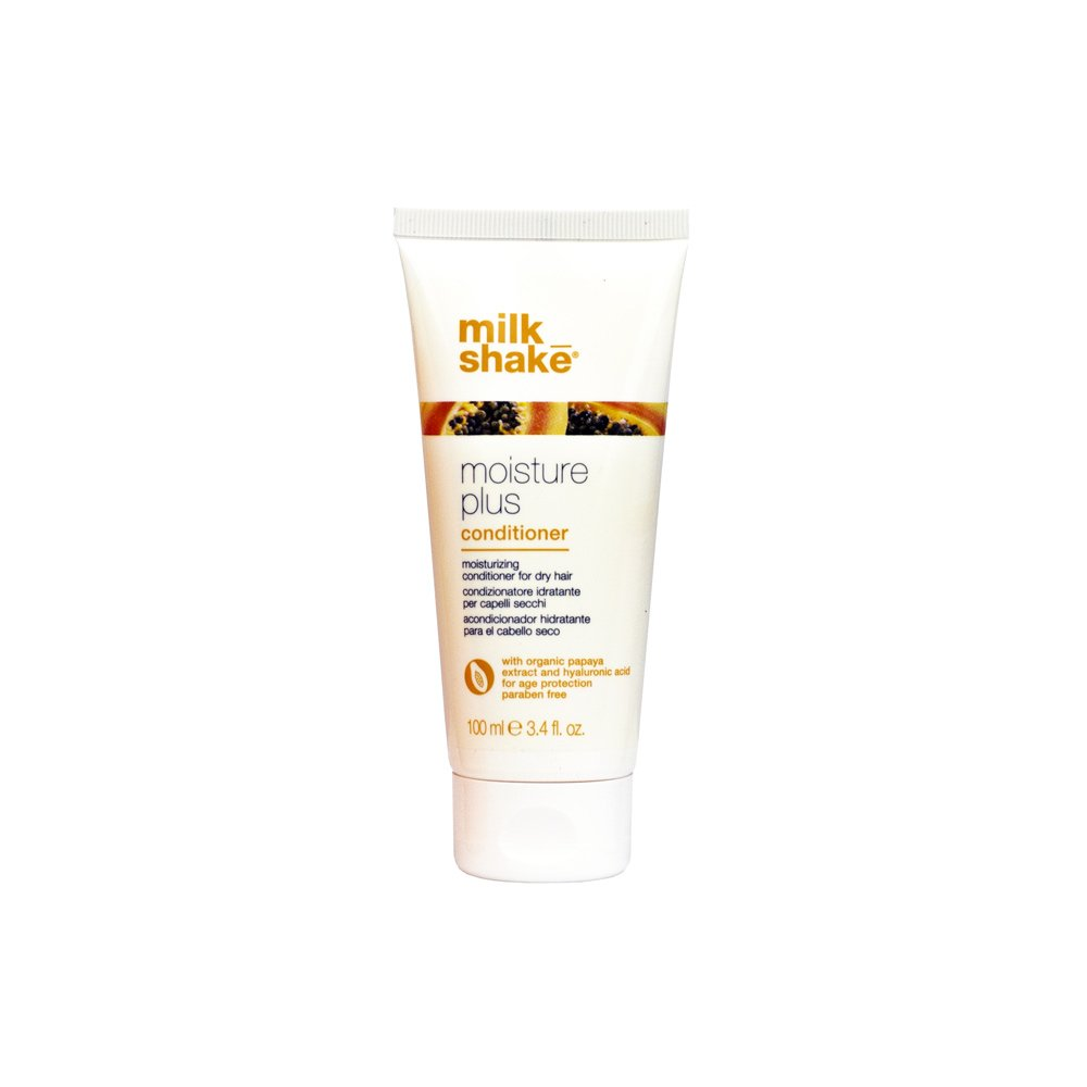 Z.ONE milk shake moisture conditioner